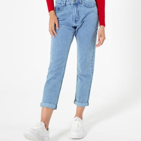 pantalon pastel jennyfer