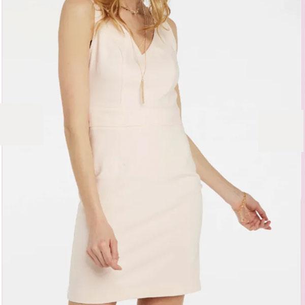 robe-nafnaf-ptit-bout-de-femme