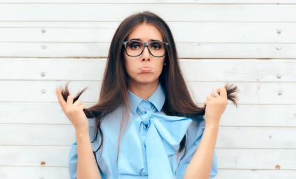 Comment entretenir et faire pousser ses cheveux : les conseils de Kitty Rose ! - Saint-Sebastien Nancy