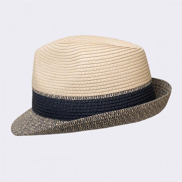 chapeau-devred-ete-cadeau-hommes-stseb