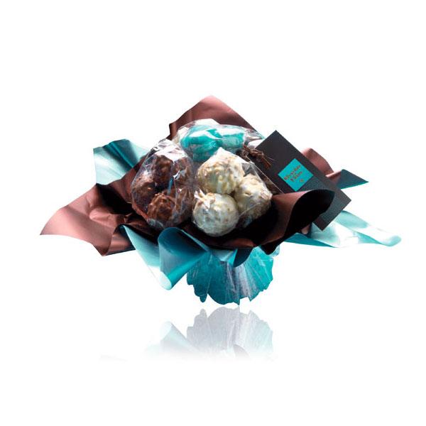 chocolat-fleur-jeff-de-bruges-fete-pere-stseb