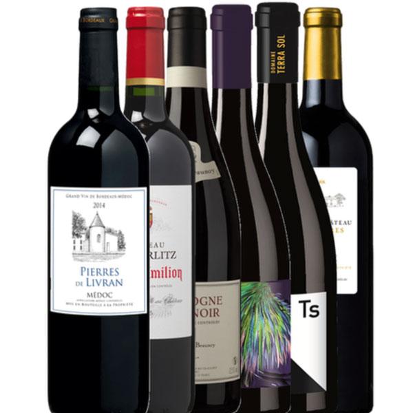 coffret-vins-nicolas-cadeau-homme-stseb