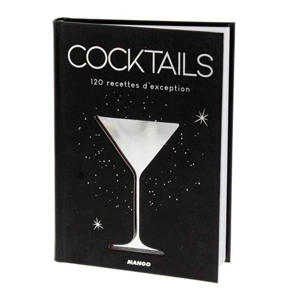 livre-cocktails-recettes-alice-delice-fete-mere-stseb