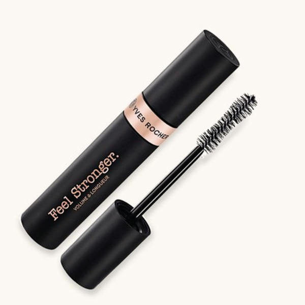 mascara-feel-stronger-yves-rocher