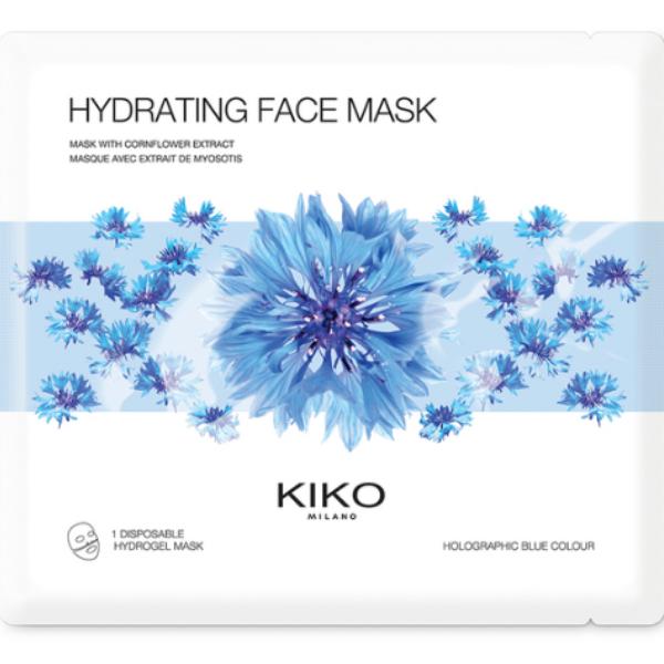 masque-hydratant-kiko-beauté-stseb