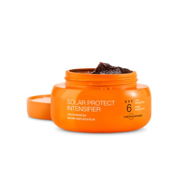 crème-kiko-protege-intensifie-soins-stseb