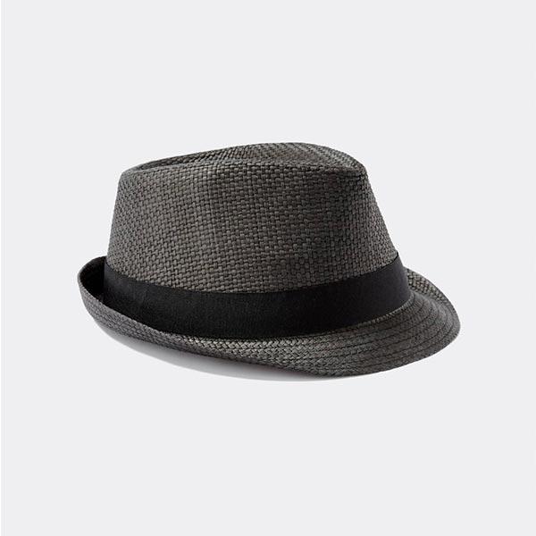 chapeau-gris-celio-look-festival-stseb