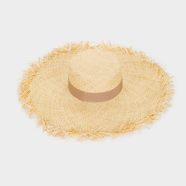 chapeau-paille-parfois-look-stseb