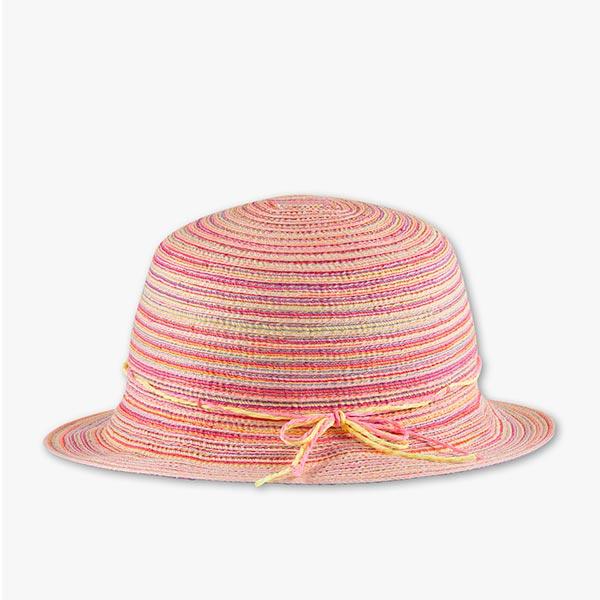 chapeau-ceta-bapteme-stseb