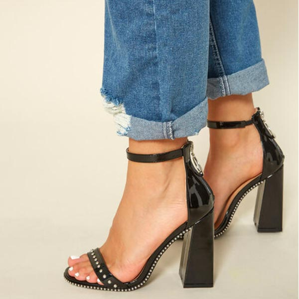 talons-noirs-jennyfer-look-event-stseb