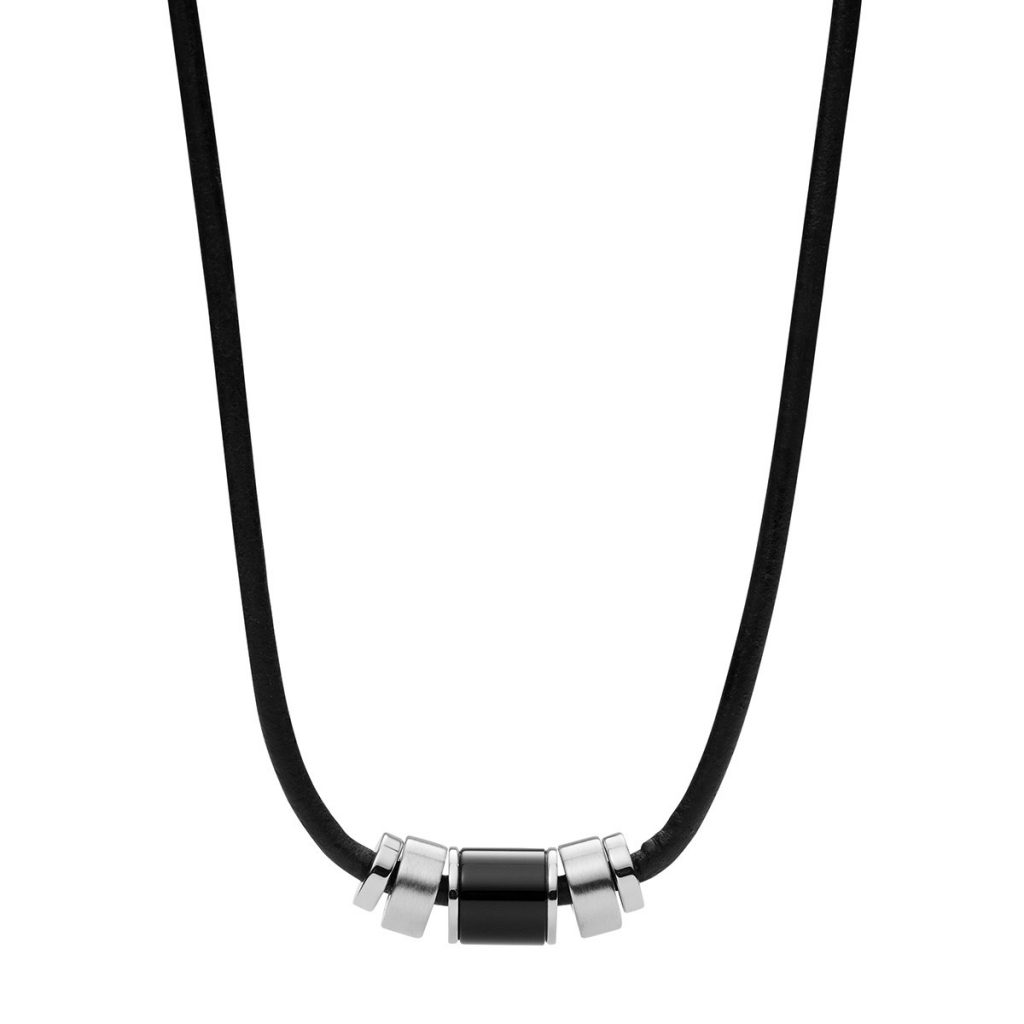 collier-fossil-cleor-look-festival-stseb