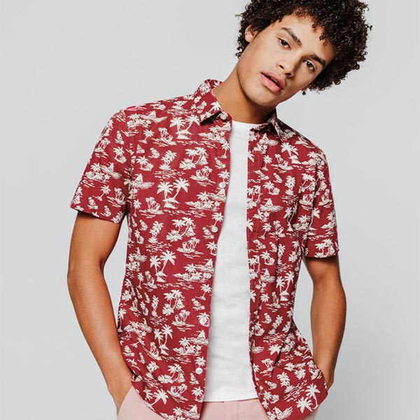 chemise-fleurs-bizzbee-look-festival-stseb