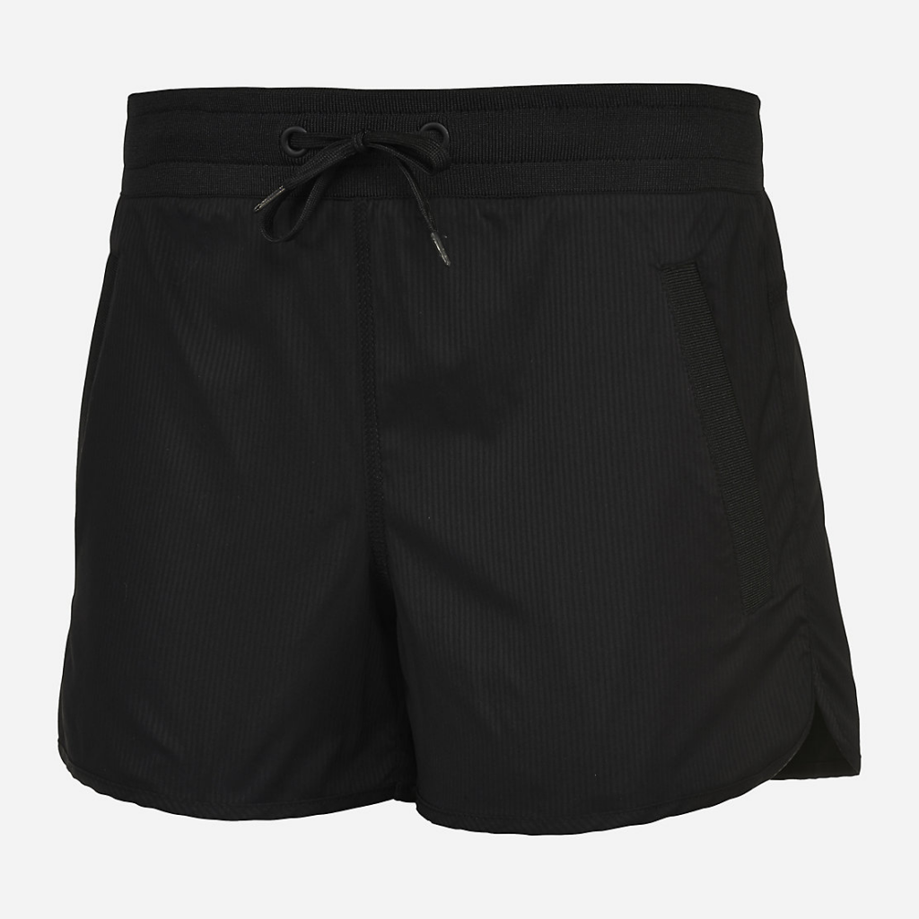 short energetics intersport tenue