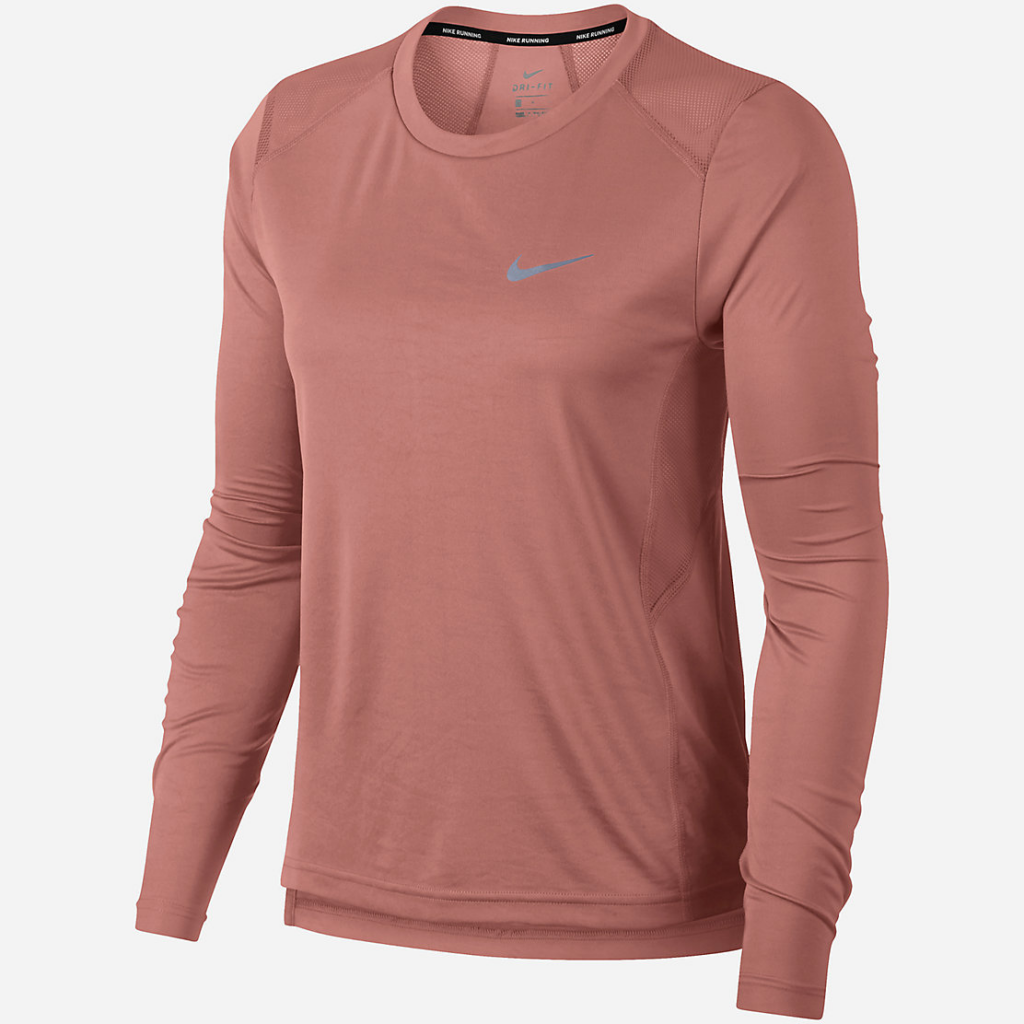 haut-nike-intersport-sport-stseb