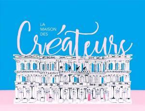 La Maison des Créateurs - Saint-Sebastien Nancy