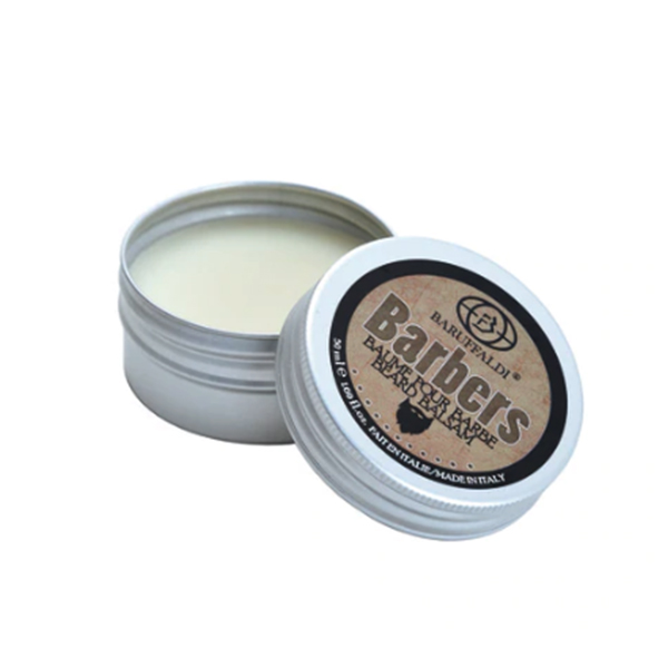 Baume pour barbe Marionnaud