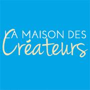 La Maison des Créateurs