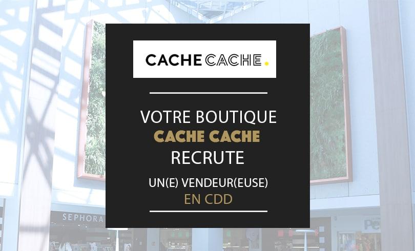 visuel-offre-emploi-cache-cache-boutique-nancy