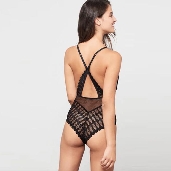 Body Etam Boutique Nancy