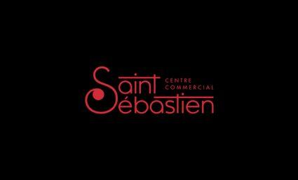 On vous réserve une grosse surprise - Saint-Sebastien Nancy
