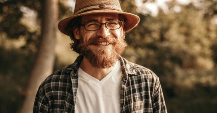 Entretenir sa barbe : nos 5 conseils - Saint-Sebastien Nancy