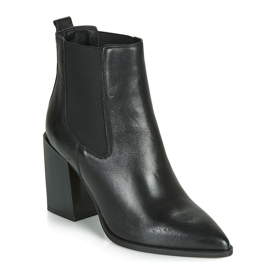 Chelsea boots andré