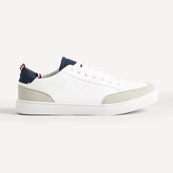 sneakers celio