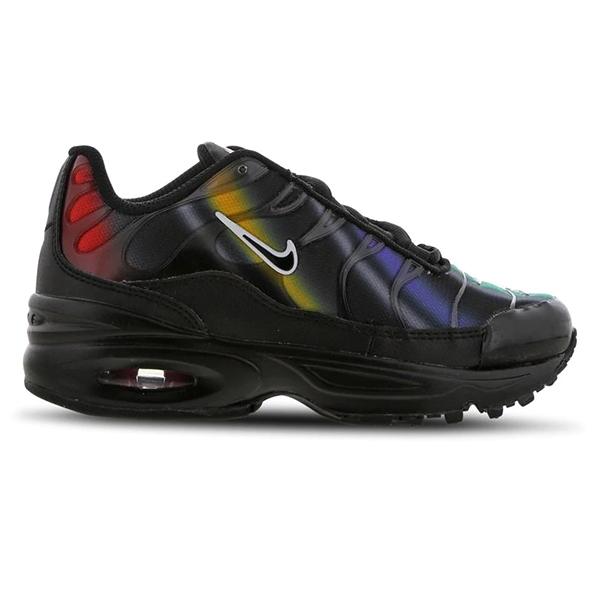 Nike Tuned 1 courir