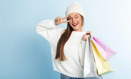 Notre sélection shopping automne/hiver pour affronter le froid - Saint-Sebastien Nancy