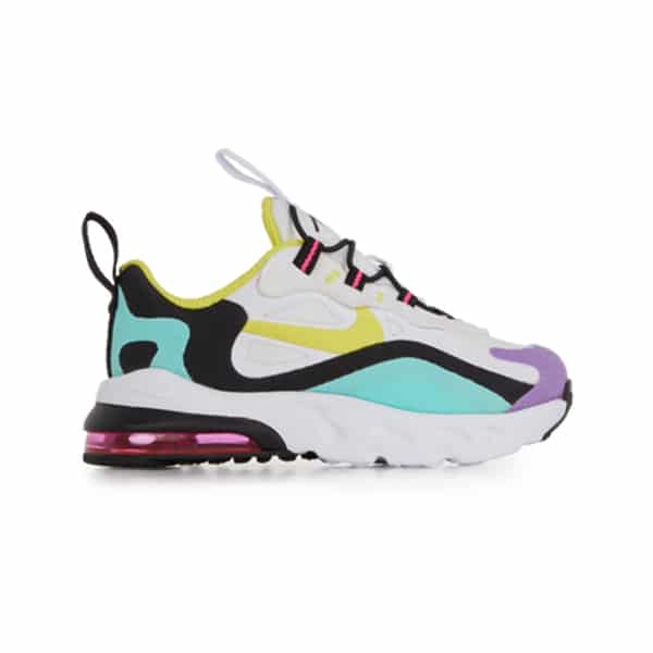 AIR MAX 270 REACT Courir