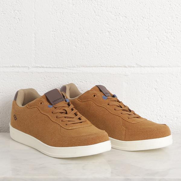 Sneakers Bonobo