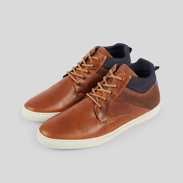 Sneakers Jules