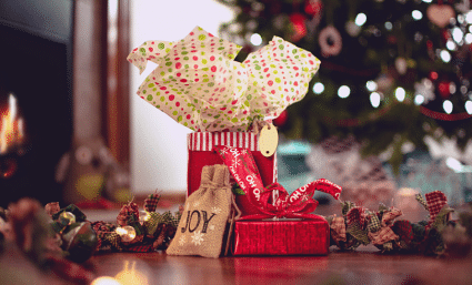 #NOËL : Sélection cadeaux pour les enfants et les ados - Saint-Sebastien Nancy