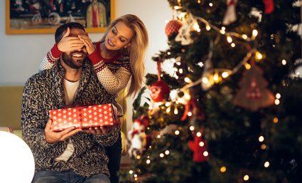 #NOËL : sélection cadeaux pour hommes - Saint-Sebastien Nancy