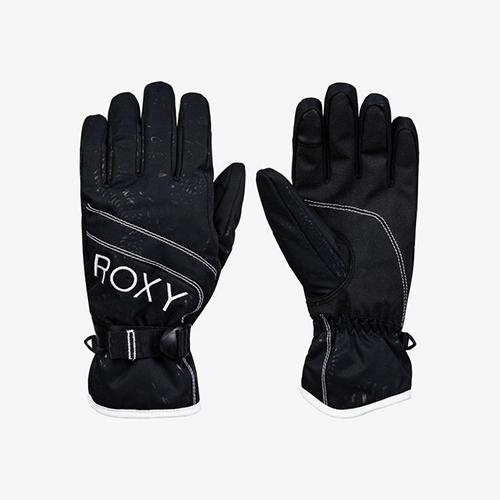 gants-ski-montagne-roxy-saintseb-nancy