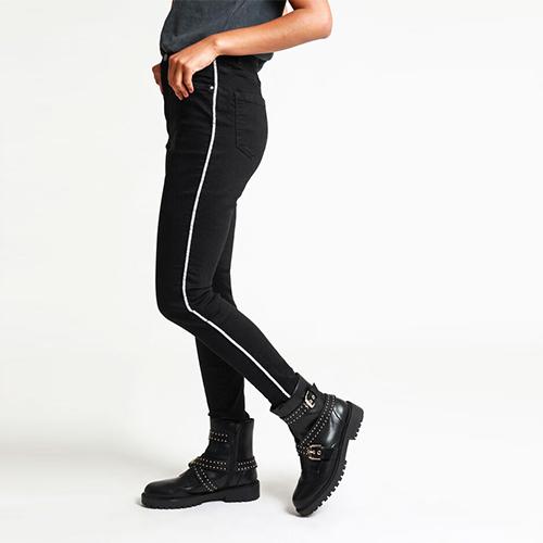 Pantalon pour le ski montagne