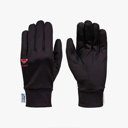 sous-gants-ski-montagne-roxy-saintseb-nancy