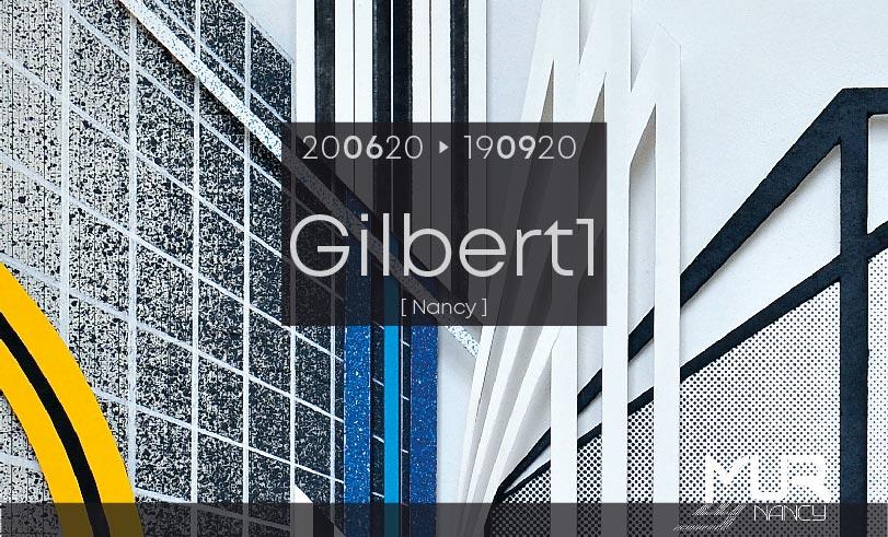 NOUVEAU LE MUR NANCY – [Gilbert1]