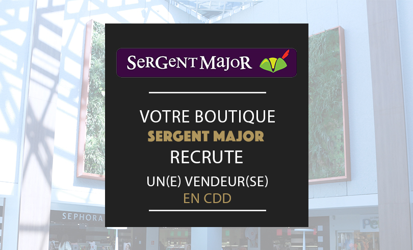 emploi-sergent-major-st-seb-nancy