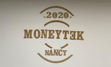 Money Tek - Saint-Sebastien Nancy