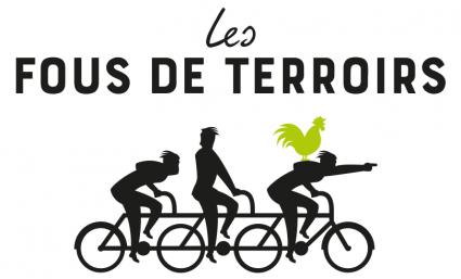 Les Fous de Terroirs - Saint-Sebastien Nancy
