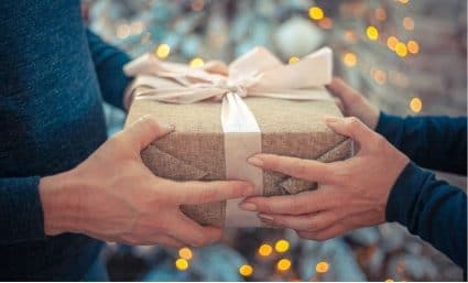 #NOEL : Des idées cadeaux pour Messieurs ! - Saint-Sebastien Nancy