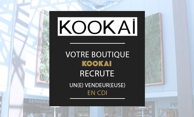 offre-emploi-kookai-nancy