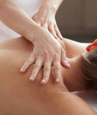 massage-yves-rocher