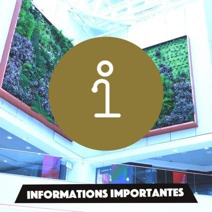 visuels-informations-importantes-saint-seb-nancy