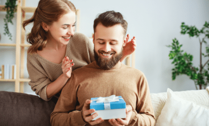 5 idées de cadeaux pour la Saint-Valentin - Saint-Sebastien Nancy