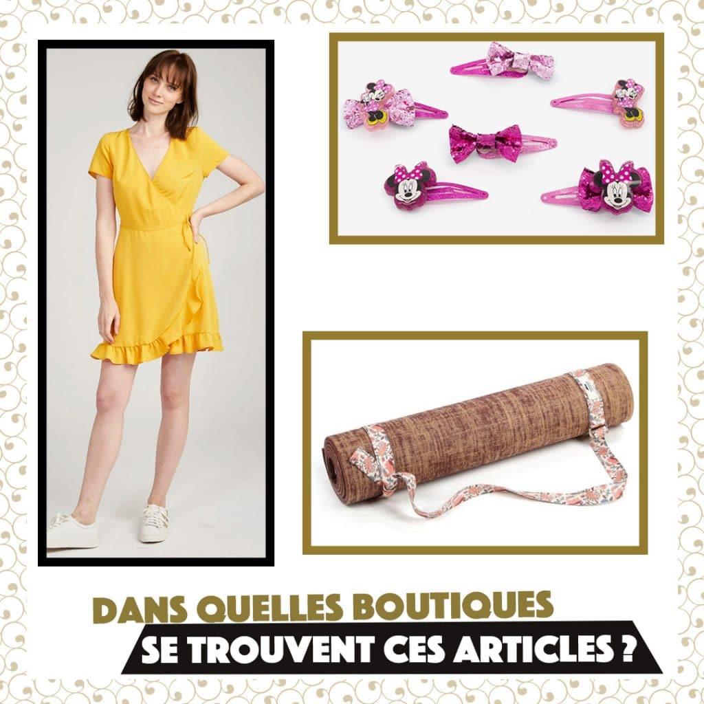 visuel6-jeu-happy-birthday-centre-commercial-saint-sébastien