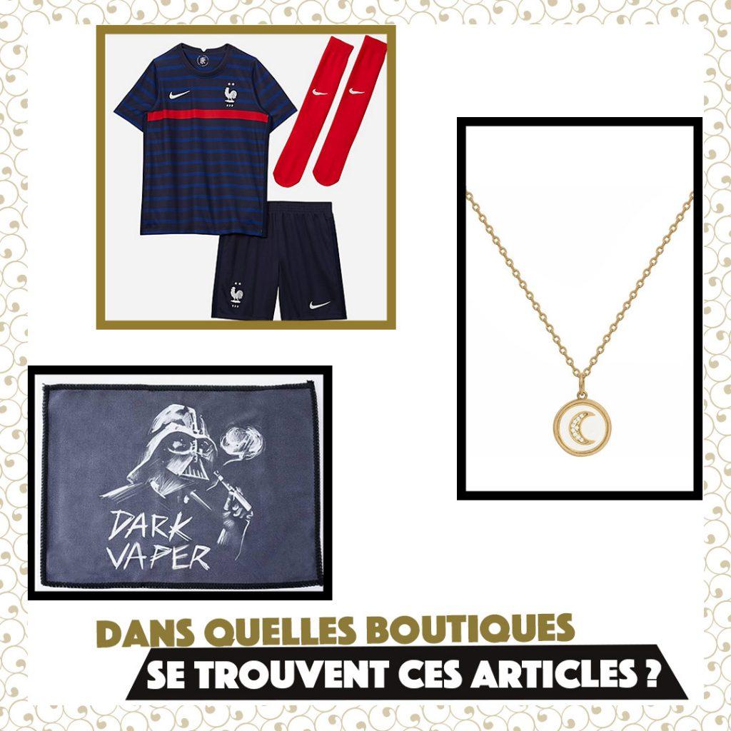 visuel3-jeu-concours-mai-2021-saint-seb-nancy
