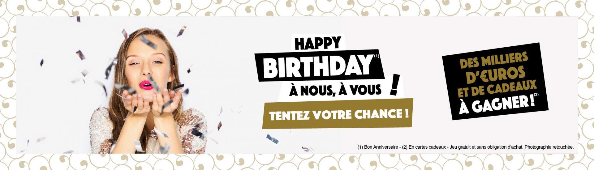 slide-home-evenement-happy-birthday-saint-sebastien-nancy