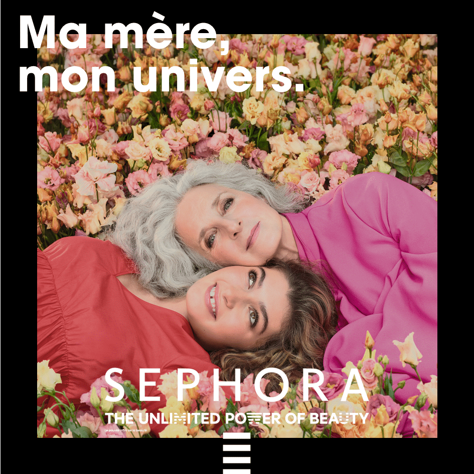visuel-sephora-fete-des-meres-2021-st-seb-nancy